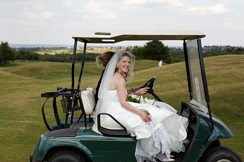 wedding photographer Manor golf club, Drighlington wedding photographer, wedding photographers in Drighlington