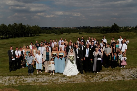 Drighlingon wedding photographers, wedding photography Morley, wedding studios Morley