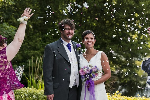 York wedding photography, wedding photographers York, wedding photographers Wakefield, wedding photographer best, wedding photographer professional, wedding photographer top,