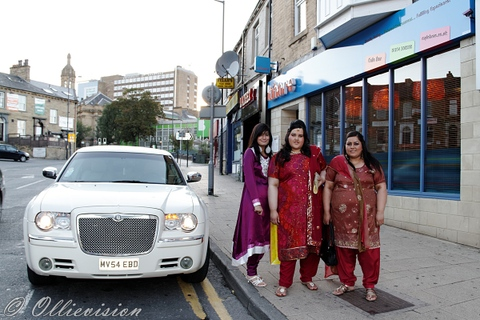 Party And Celebration Photography In Bradford West