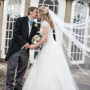 wedding photographers in yorkshire, blog Yorkshire wedding photographer, wedding photography blogs