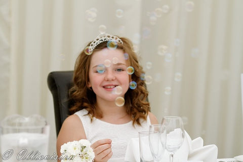 wedding photography offers, hire a photo booth, hire photo booth for wedding