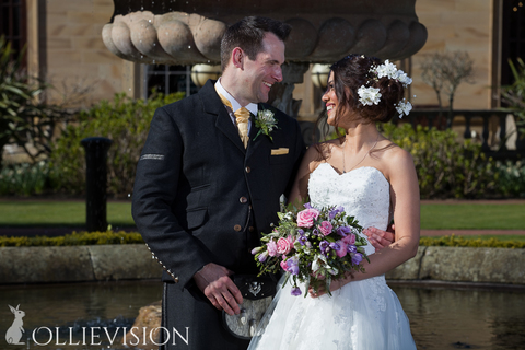 booking wedding photographers advice, advice buying wedding photography,