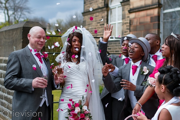 Bradford wedding photographers, bradford wedding photographer, bradford wedding photography