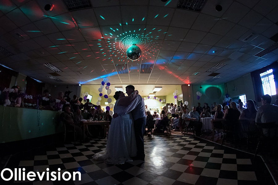 wedding photographers Armley, Leeds wedding photographers, Armley photographers, wedding photography Armley