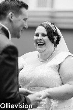 wedding photographer Leeds, wedding photographer Leeds Town Hall, civil wedding photographer Leeds, Albert suite, Leeds town hall