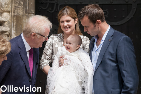 event photography Leeds, photographers adel, Yorkshire, adel church, christening