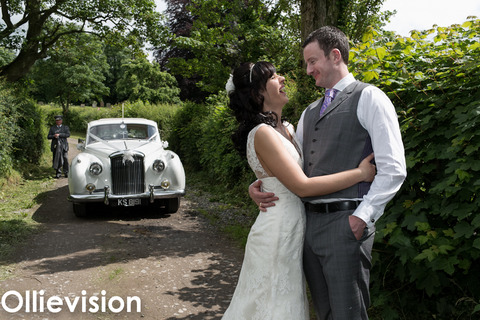 recommended wedding photographers yorkshire, top wedding photographers york, wedding photography york