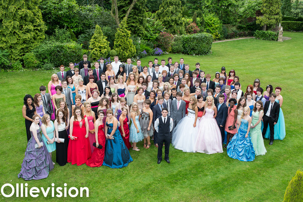 school prom photographers Yorkshire, Yorkshire prom photography, photograper Rogerthorpe manor hotel