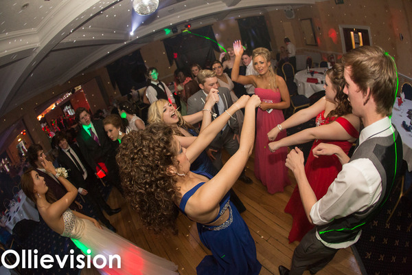 photographer Rogerthorpe manor hotel, wakefield photographers, prom photography rogerthorpe manor, event photographers