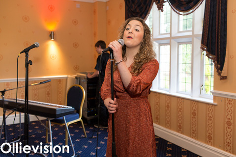 music photography Yorkshire, wakefield event photography, wakefield event photographers