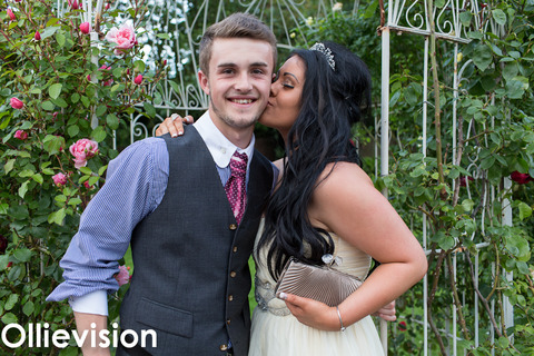 photographers Yorkshire, photography pontefract, commercial photographer, event photographer, prom photographer,