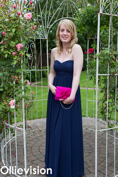 prom photography Yorkshire, school proms Wakefield, cheap prom photographers, value