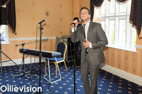 live music photographers, wakefield prom photography, Yorkshire professional photographers