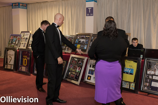 event photographers Leeds, charity ball photography Leeds, professional photographers Yorkshire