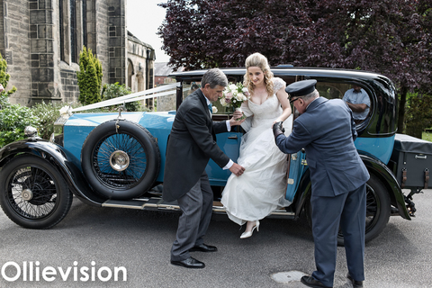 best wedding photographer Yorkshire, professional wedding photographer Yorkshire, professional wedding photographers Wetherby, wedding photography prices Yorkshire, wedding photographer best Yorkshire