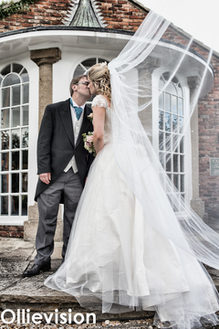 wedding photography yorkshire, wedding photographers yorkshire, best wedding photographer