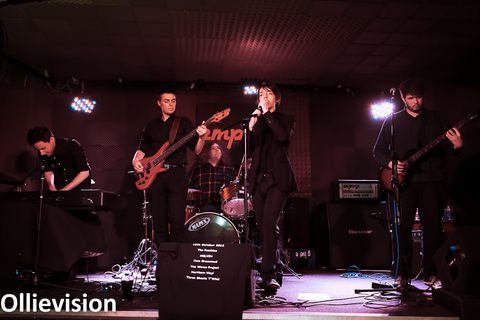 music photography Leeds, band photography, entertainment photographers Leeds, event photographers Yorkshire