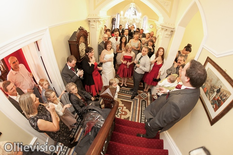 photographer in yorkshire, photographers in yorkshire, wedding bradford, bradford photography, photographer in bradford, wedding photographers in bradford