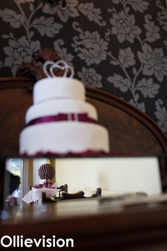 contemporary wedding photographers, Yorkshire wedding, photographers in Yorkshire, Haworth weddings
