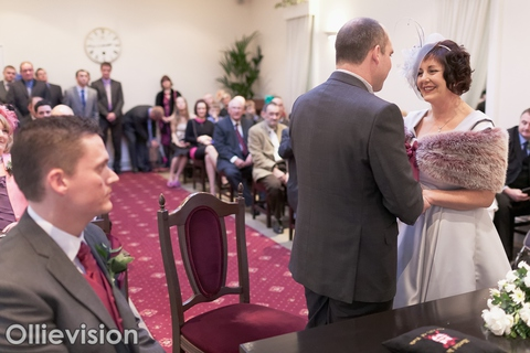 photographer Yorks registry office, photos of York register office, photographer wedding York
