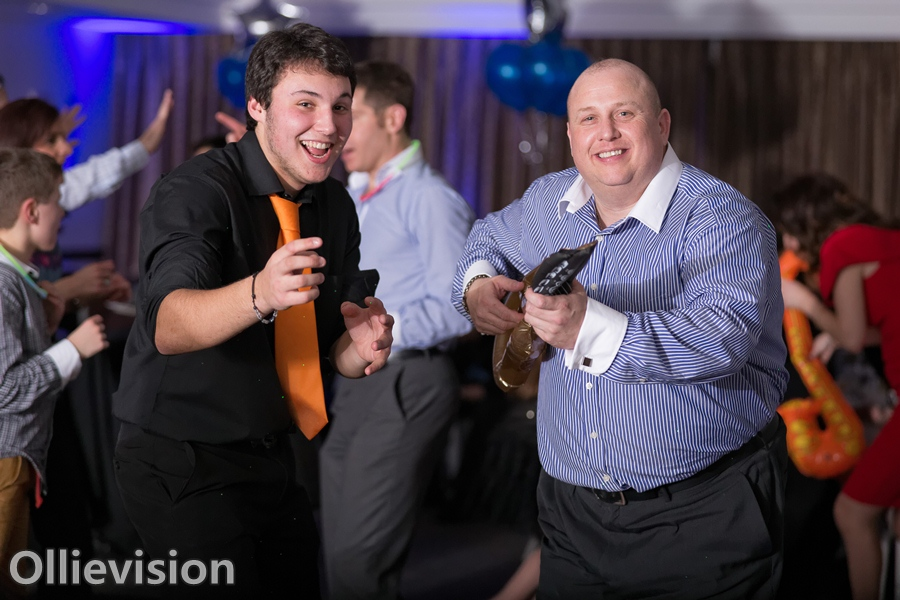 bar mitzvah photography Leeds, Crowne plaza hotel photography