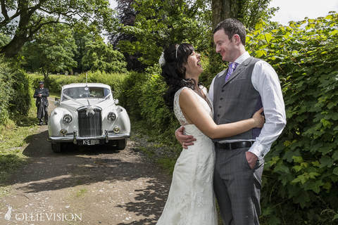 photographer Leeds, wedding photography Yorkshire, photographers west Yorkshire