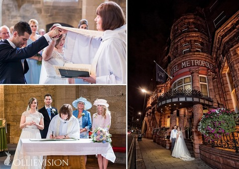 Leeds wedding photographer, Bradford, Wakefield, Pudsey