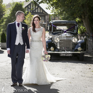 Leeds wedding photographer, Wood Hall Hotel, Linton, civil ceremony photography