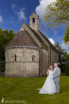 urgently require a wedding photographer in Leeds, Bradford, Pudsey, Harrogate, Wakefield, Otley