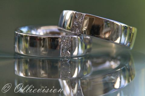 photographer for high value jewellery, photos for insurance, product photographer Bradford, Wakefield