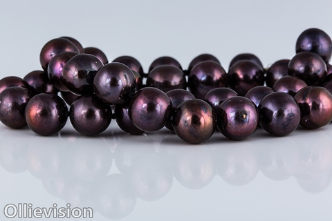 Leeds jewellery photography, for sale catalogues and online sale photos, macro jewellery photographs