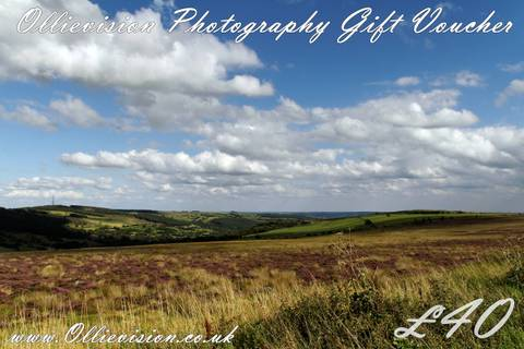 gift vouchers for wedding photography, photographic gifts, Leeds studio portraits, family photographer Leeds, family portrait shoot Otley, family photographers Adel
