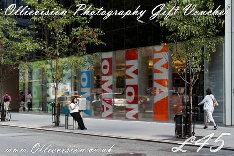 photography gift vouchers in Yorkshire, Leeds family photo shoot, buy gift vouchers for all occasions