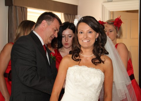 get married at Wood Hall hotel, Wetherby, North Yorkshire, wedding photographer wetherby