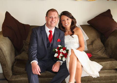 Leeds wedding photographers, Wetherby wedding photography, reportage wedding photography Wetherby