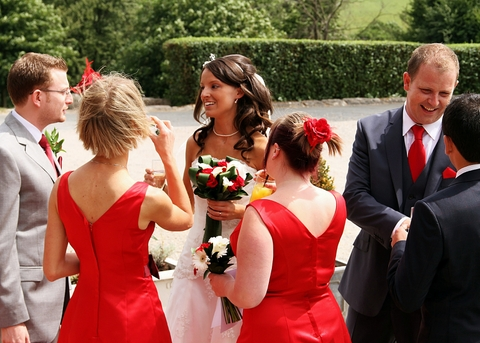 wedding photography wetherby yorkshire, wedding photographers Wetherby, professional photographer wetherby