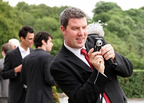 professional wedding photographers Yorkshire, wedding photography Yorkshire, wetherby wedding photography