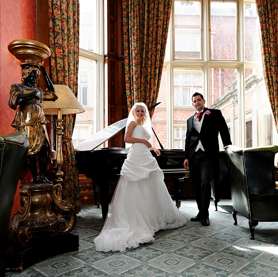 wedding photographer for Welcombe Hotel, Stratford, Menzies, Midlands area wedding photographers