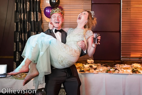 photographers for Jewish events in Leeds, photographer Leeds, event photographers Yorkshire, partygraphy Leeds
