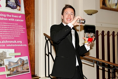 JSOCS Leeds ball, photographer for charity ball in Leeds