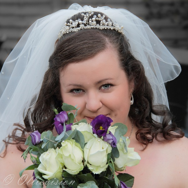 Pudsey wedding photographer, Corn Mill Lodge Hotel, Pudsey Road, Bramley, Leeds