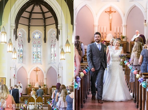 professional wedding photographer Leeds, female photographers Yorkshire, photo wedding Leeds