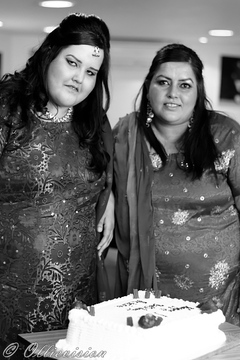 women photographers in Bradford, lady photographers Bradford, photography in Bradford, photographer for parties Bradford