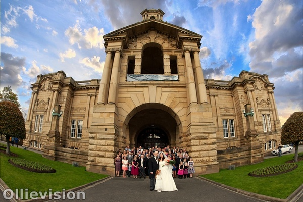 cartwright hall Bradford; weddings at Cartwright Hall; art gallery; wedding photographers Bradford; wedding photography Yorkshire; female photographers Bradford; wedding photography Bradford; wedding venues in Bradford, Yorkshire
