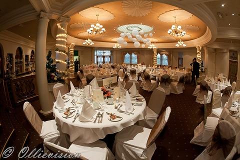 Wedding Photographers Yorkshire Wedding Photography At